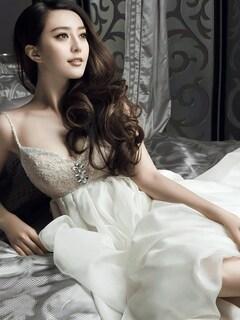 fan-bingbing-actress.jpg