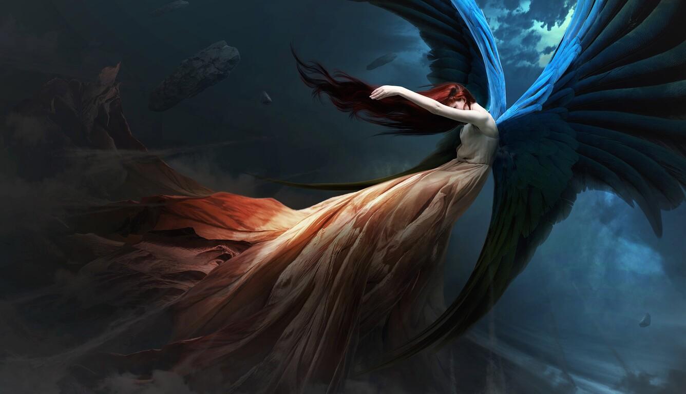 fantasy-angel-redhead-wings-rx.jpg