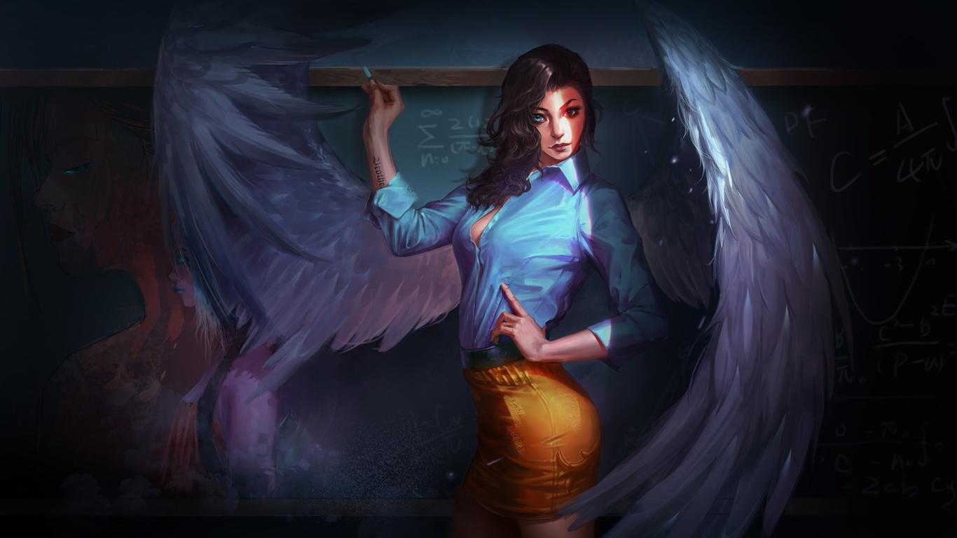 fantasy-angel-teacher-mo.jpg
