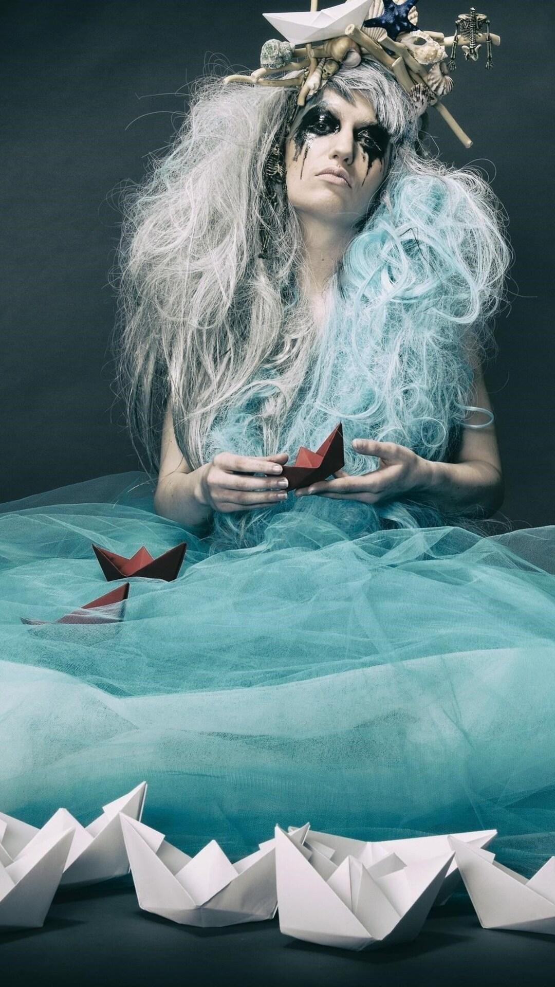 fantasy-art-women-ships.jpg