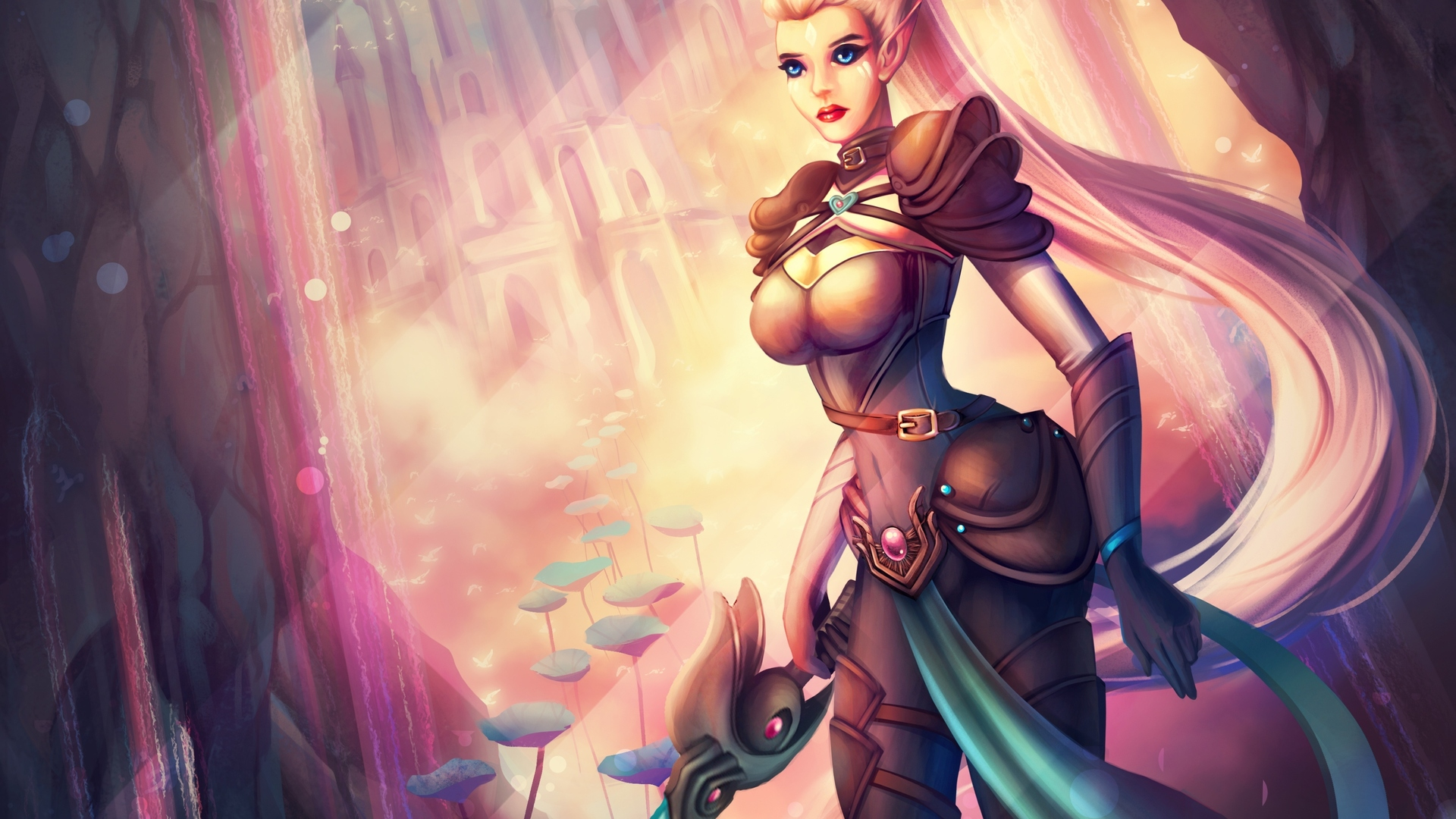 fantasy-elf-xu.jpg