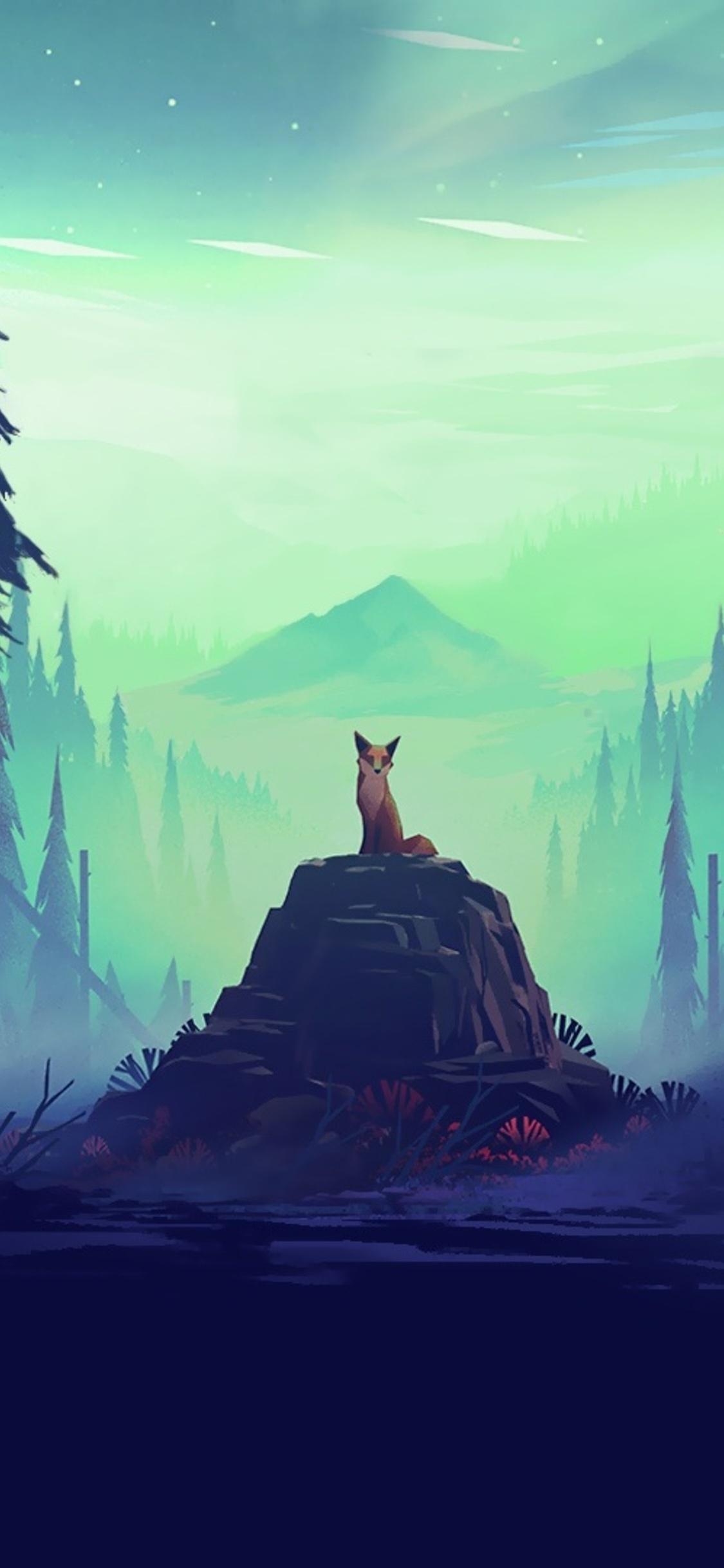 fantasy-fox-landscape-tree-ay.jpg