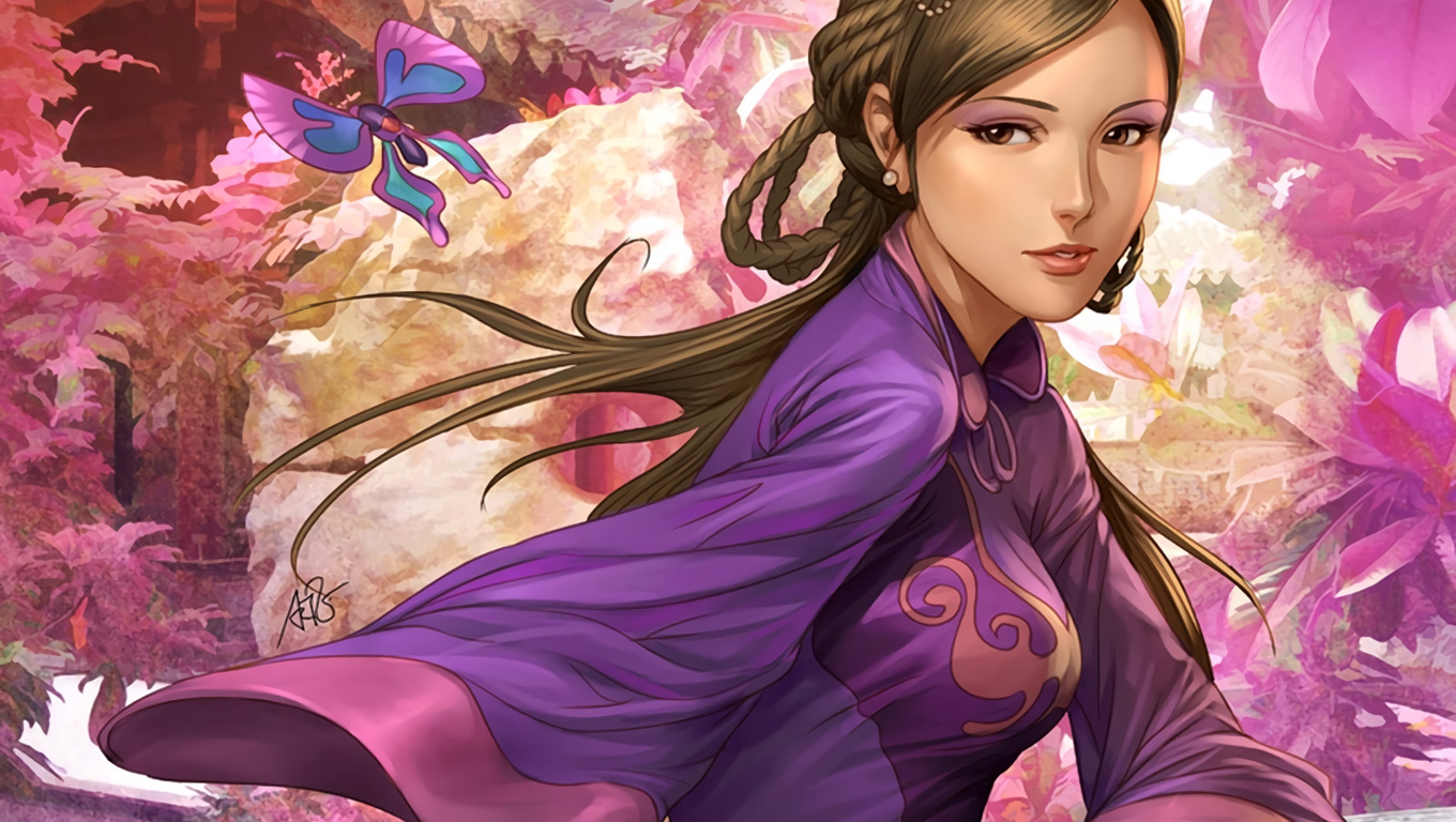 fantasy-girl-artwork-hd-w3.jpg