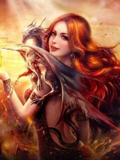 fantasy-girl-dragon-fire.jpg