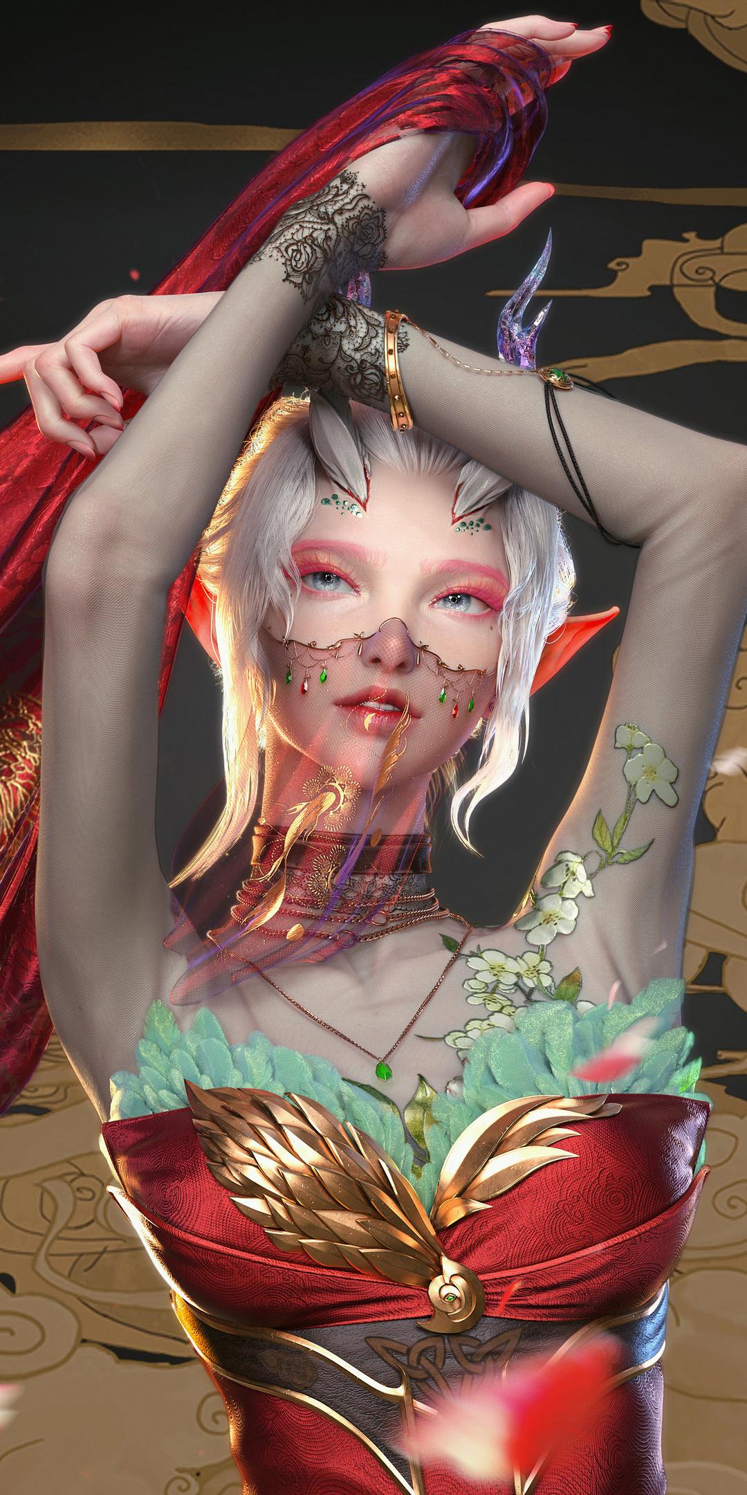 fantasy-girl-red-dress-4k-cl.jpg