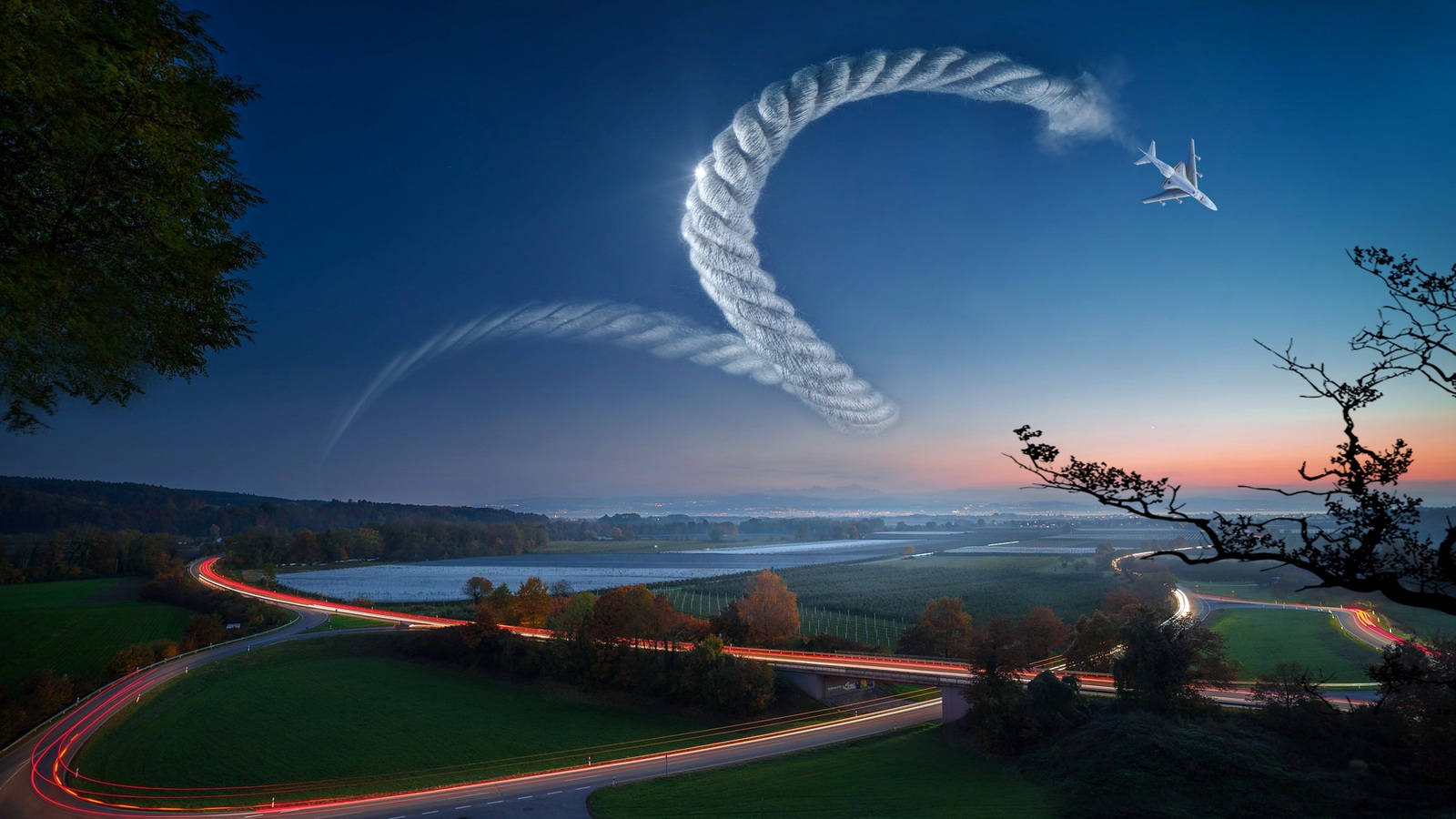 fantasy-landscape-aircraft-twilight-f1.jpg