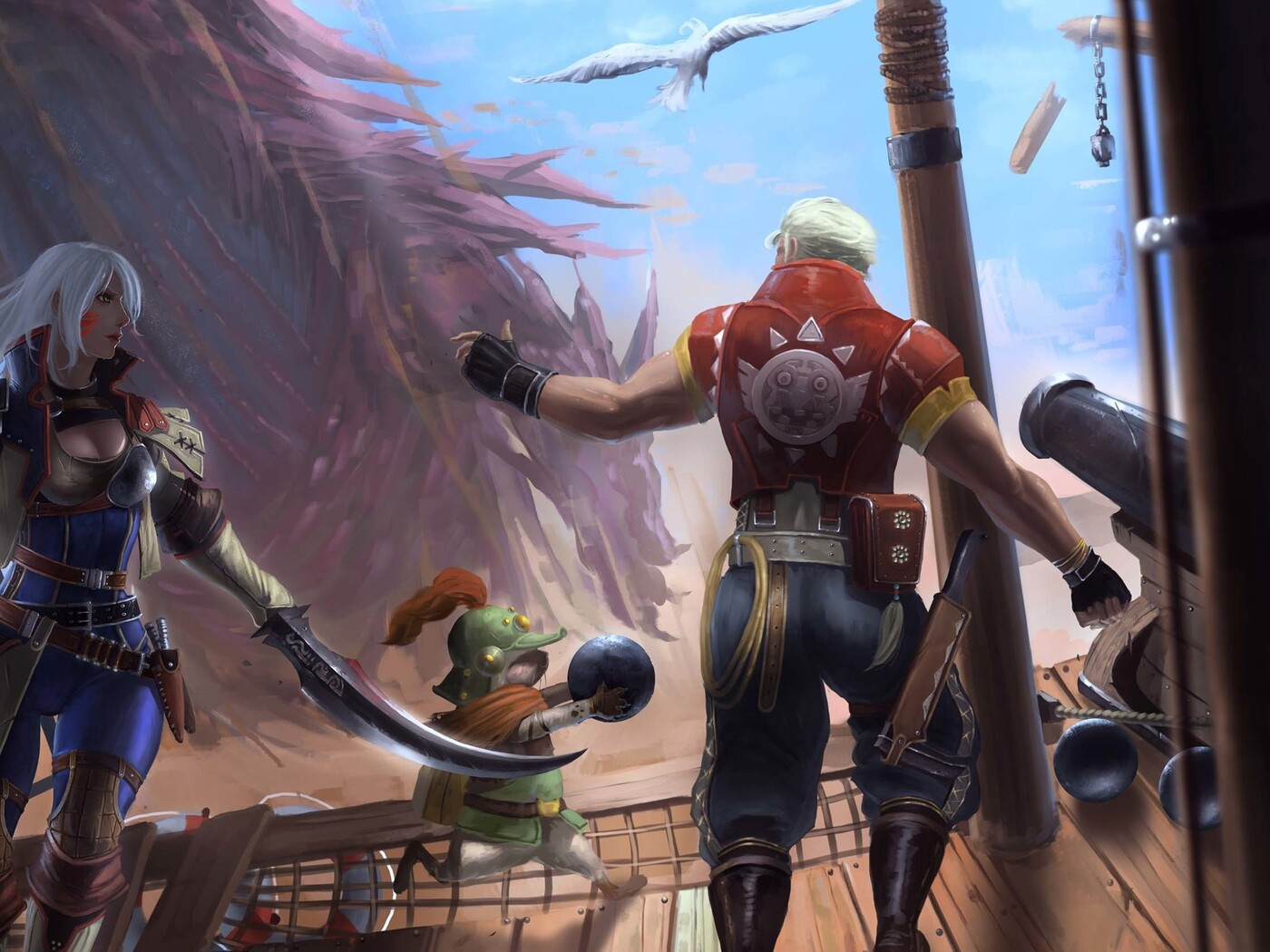 fantasy-pirate.jpg