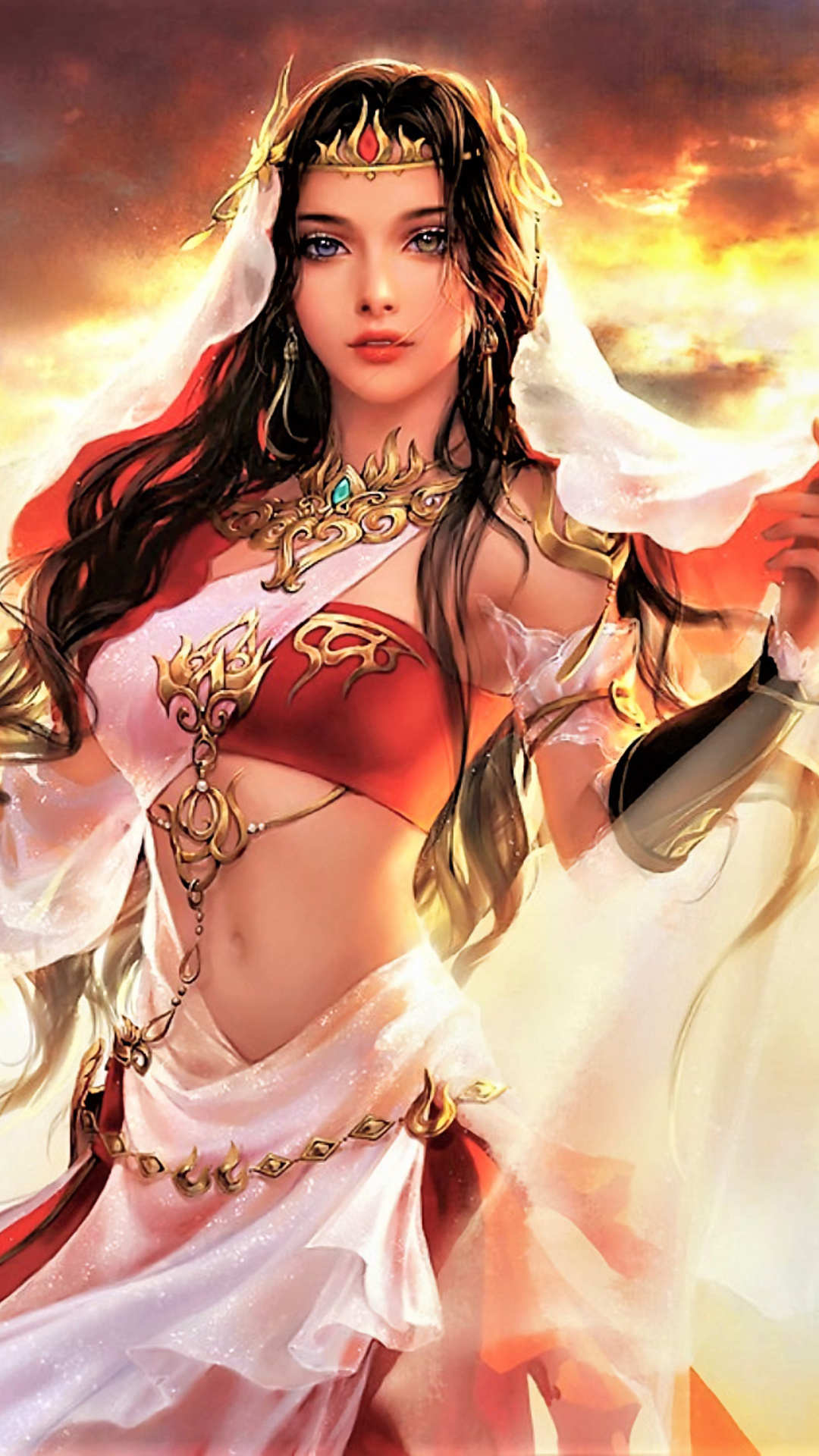 fantasy-princess-37.jpg
