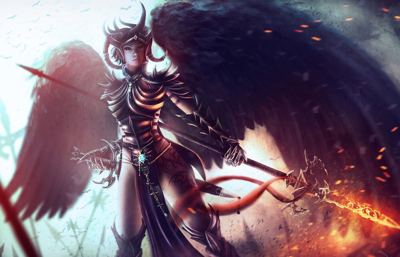 fantasy-sword-warrior.jpg