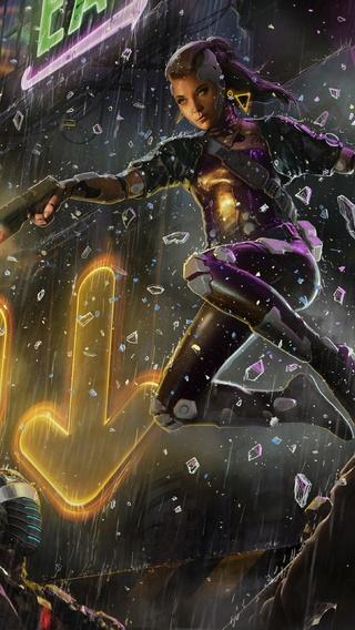 fantasy-warrior-art-science-fiction-5k-fw.jpg