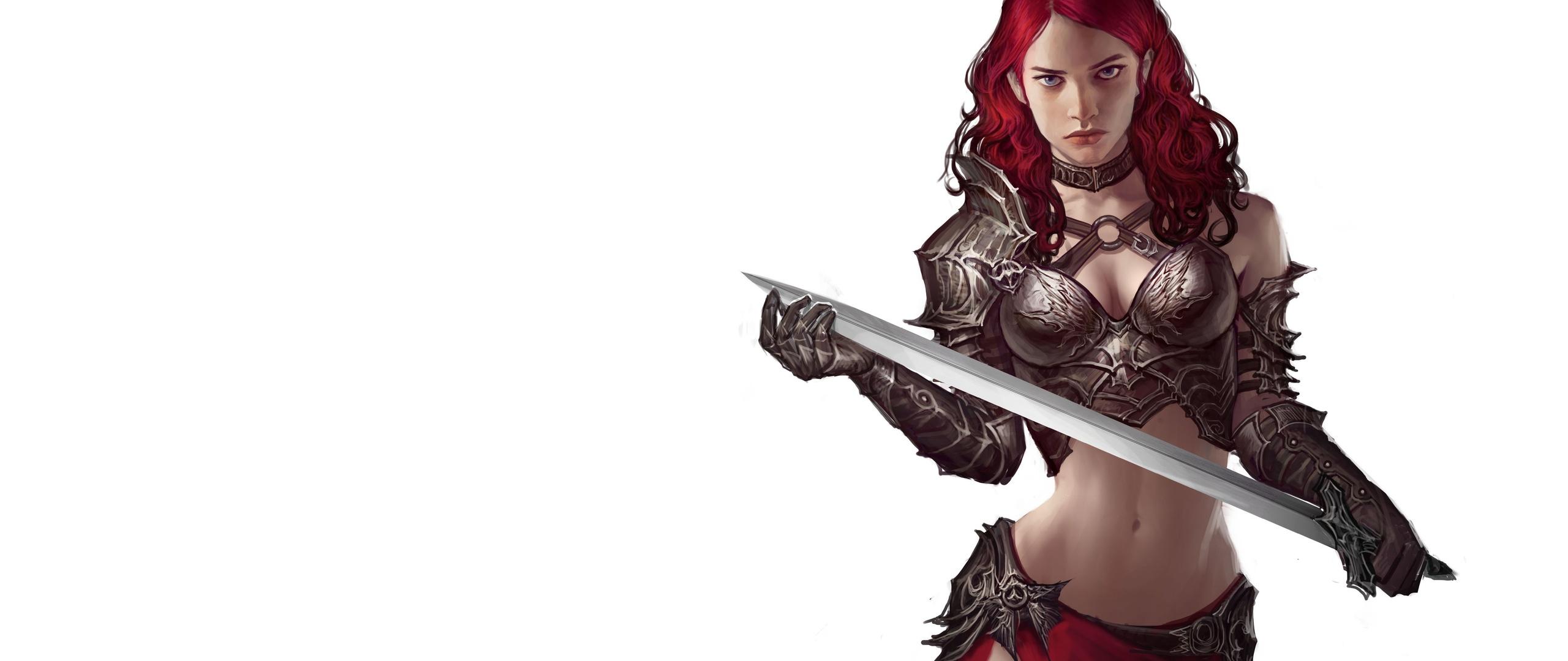 fantasy-warrior-woman-4k-70.jpg