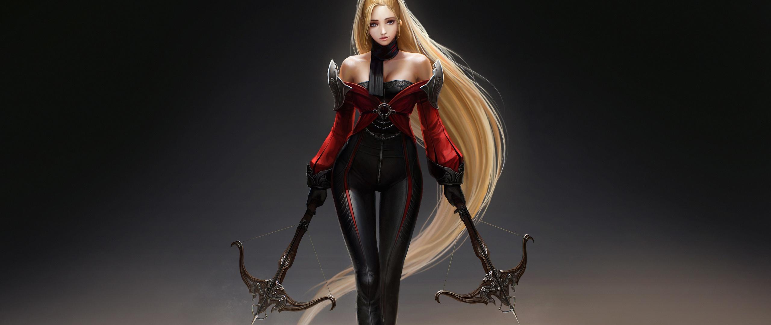 fantasy-warrior-women-4k-6g.jpg