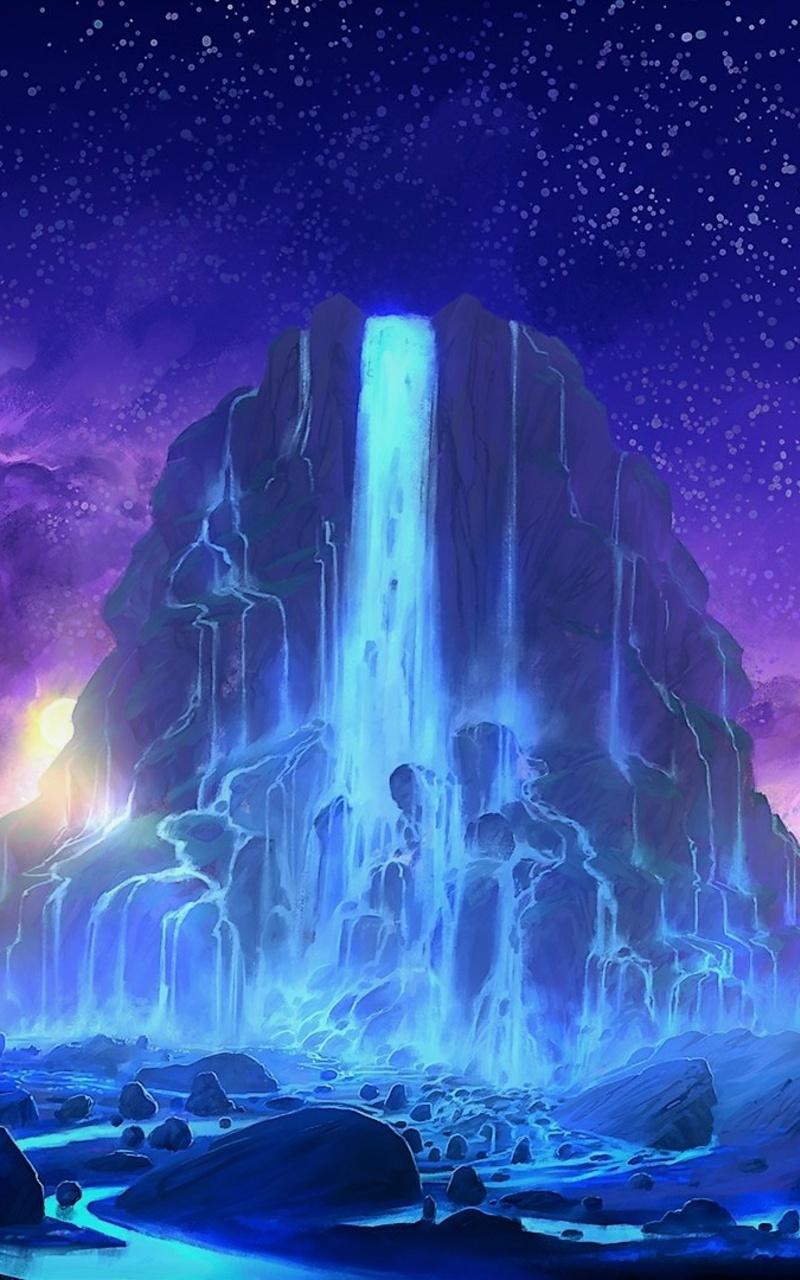 fantasy-waterfall-7w.jpg