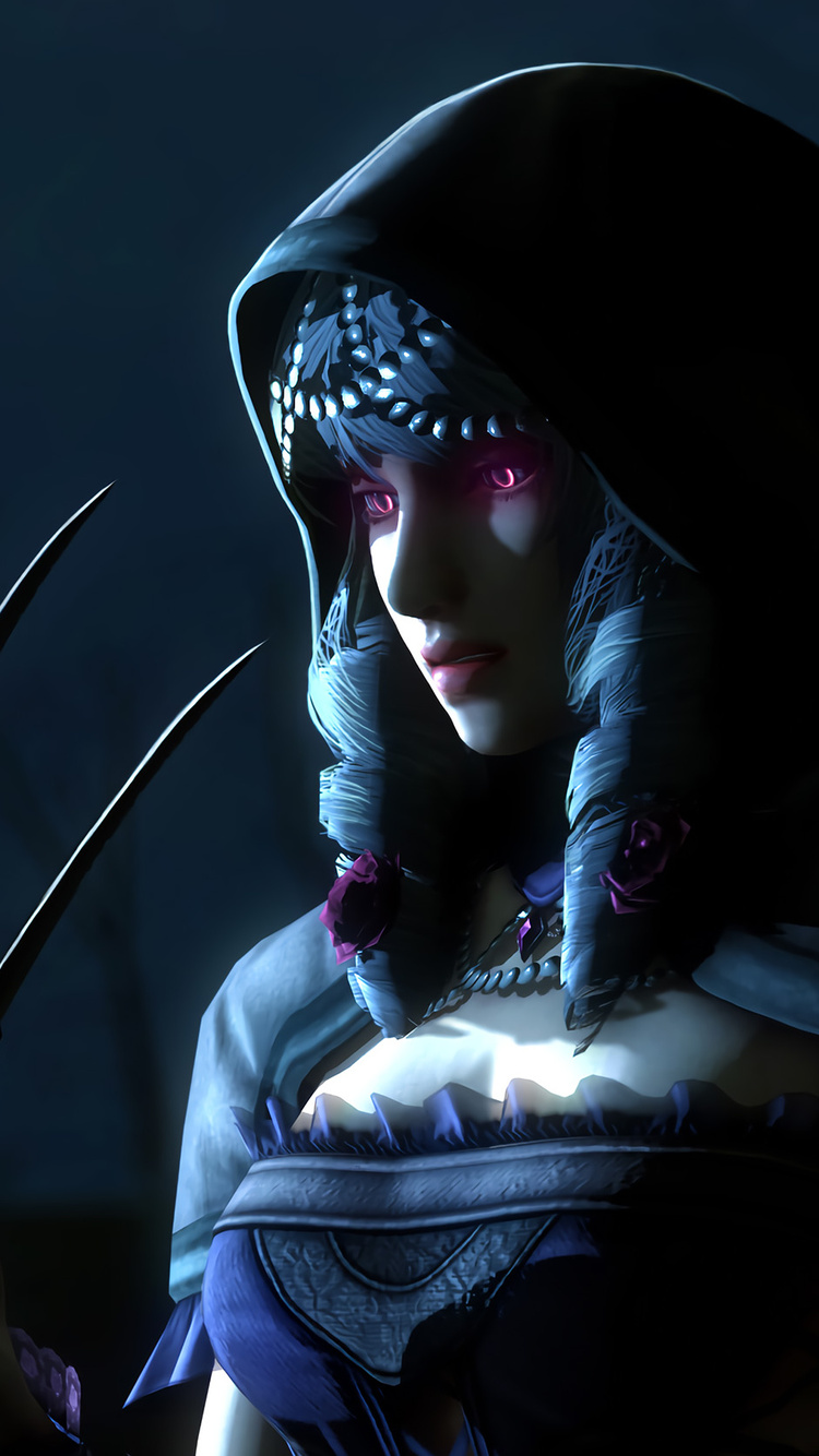 fantasy-witch-long-nails-glowing-eyes-pp.jpg
