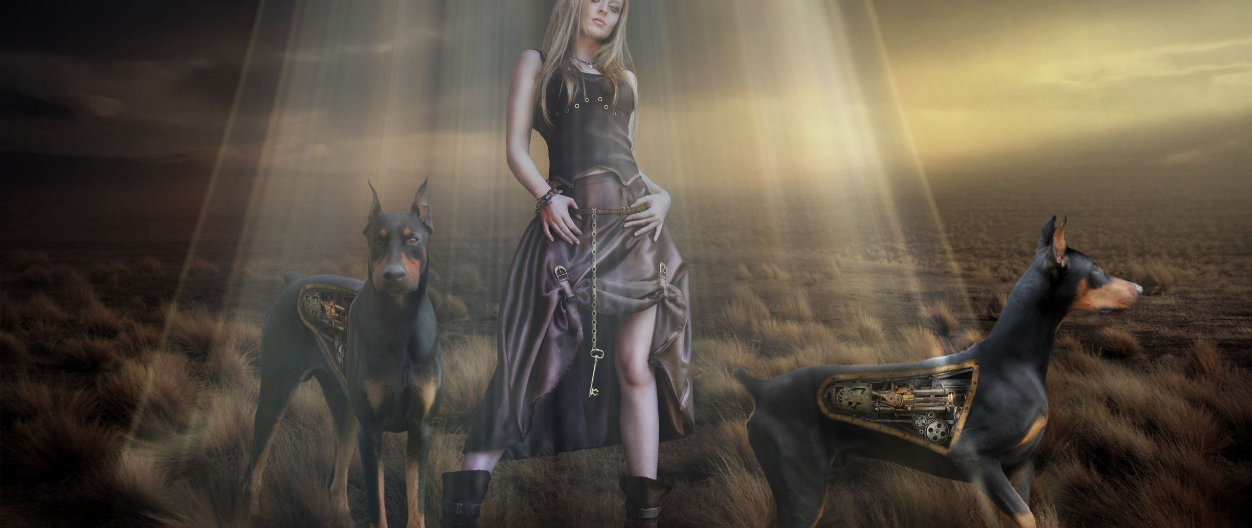 fantasy-women-with-dogs-new.jpg