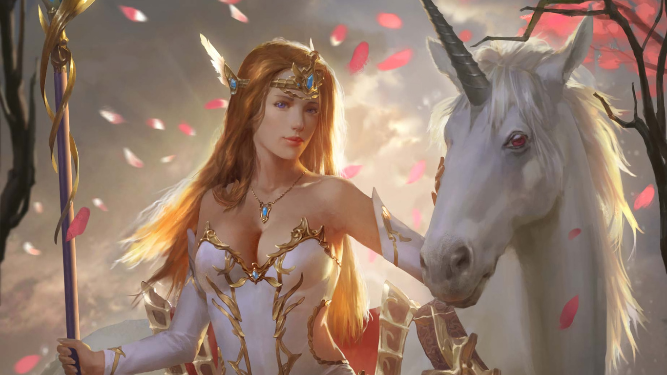 fantasy-women-with-unicorn-xw.jpg