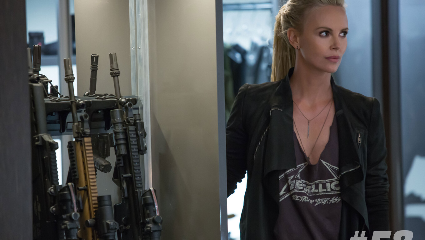 fast-8-charlize-theron-pic.jpg