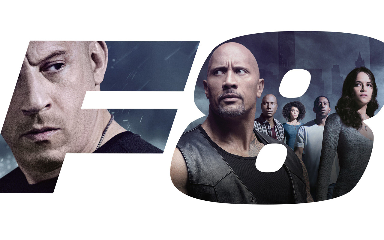 fast-8-the-fate-of-the-furious-qhd.jpg