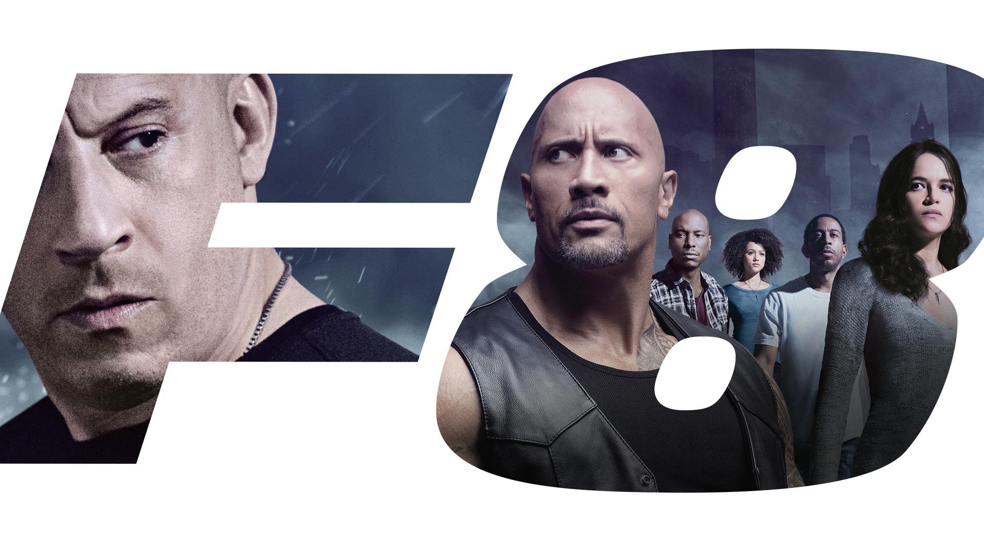 fast-8-the-fate-of-the-furious-qhd.jpg
