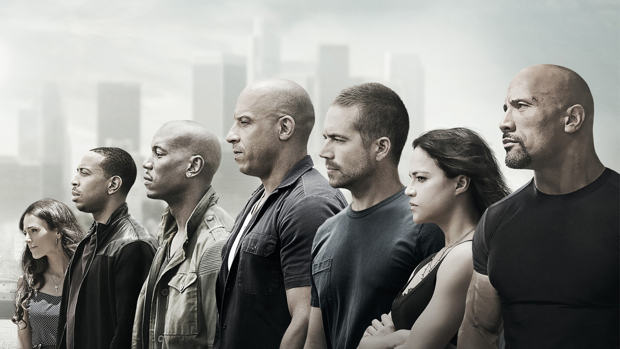 Fast And The Furious 7 Wallpapers: 2048x1152 Fast And Furious 7 2015 2048x1152 Resolution HD