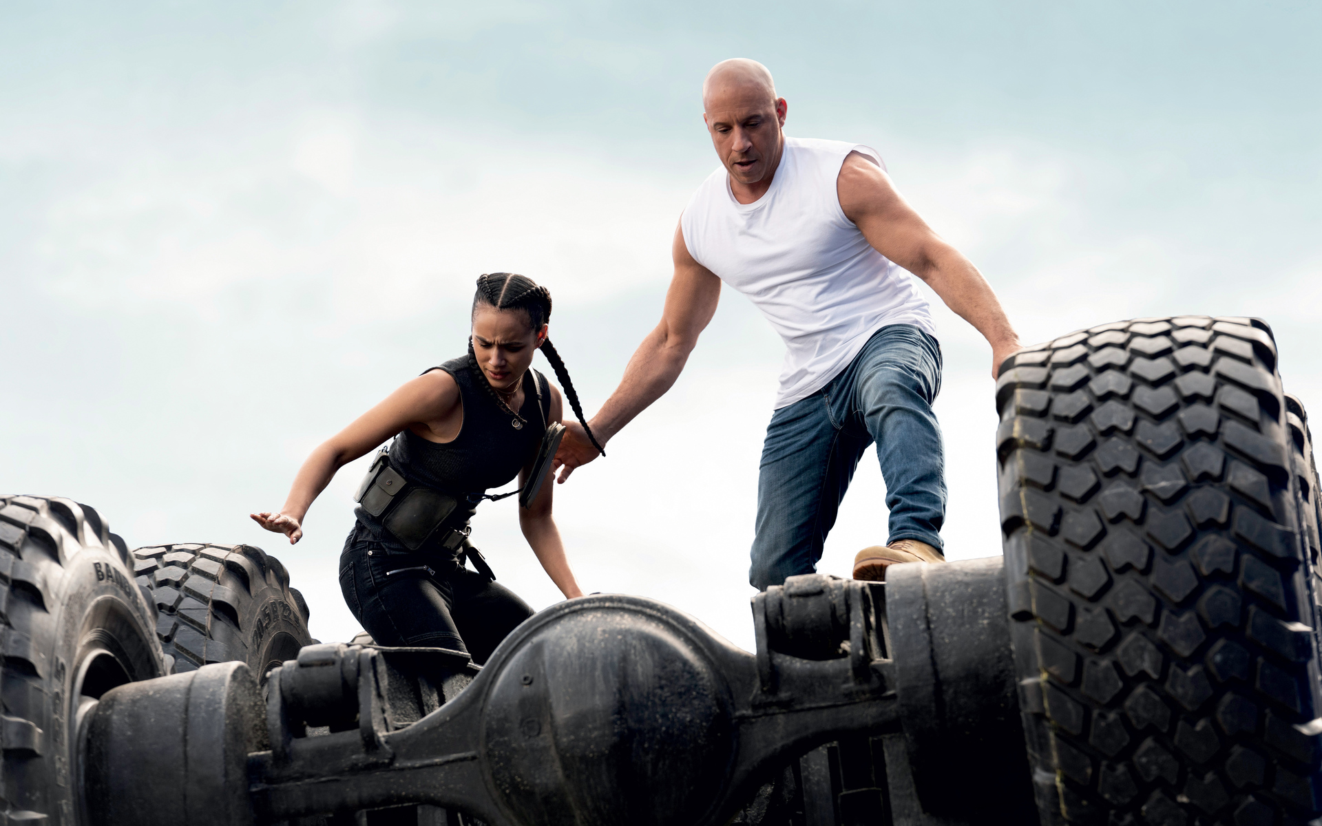 fast-and-furious-9-2020-movie-5k-le.jpg