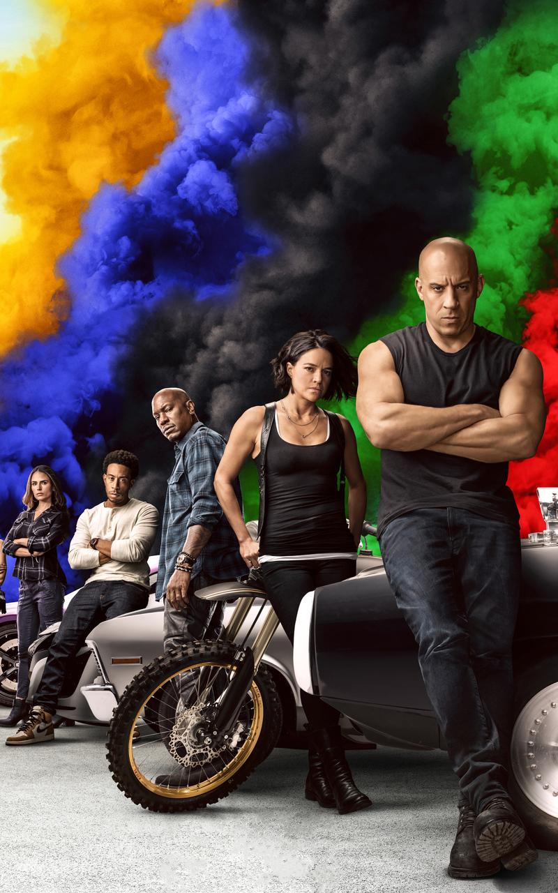 fast-and-furious-9-the-fast-saga-2020-movie-i5.jpg