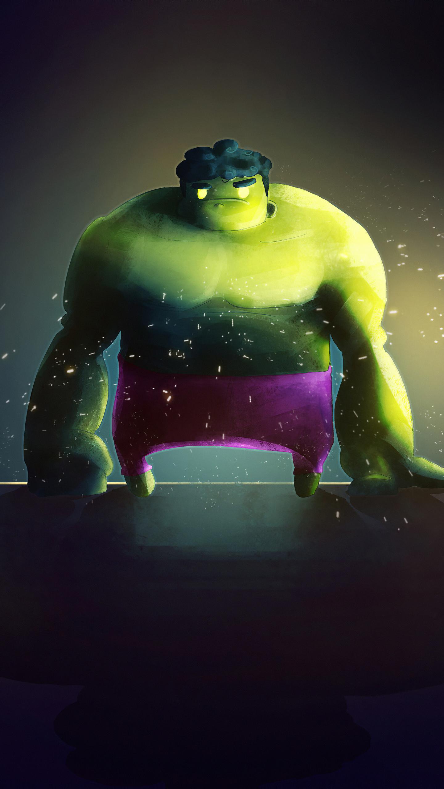 fat-hulk-gp.jpg