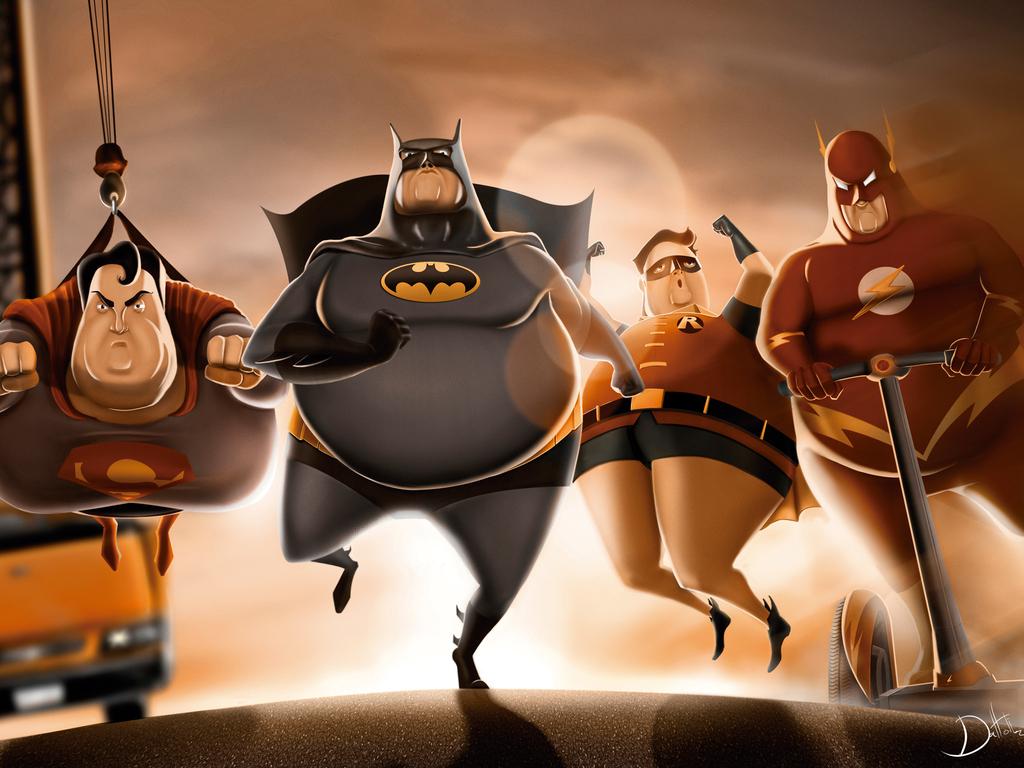 fat-superheroes-fa.jpg