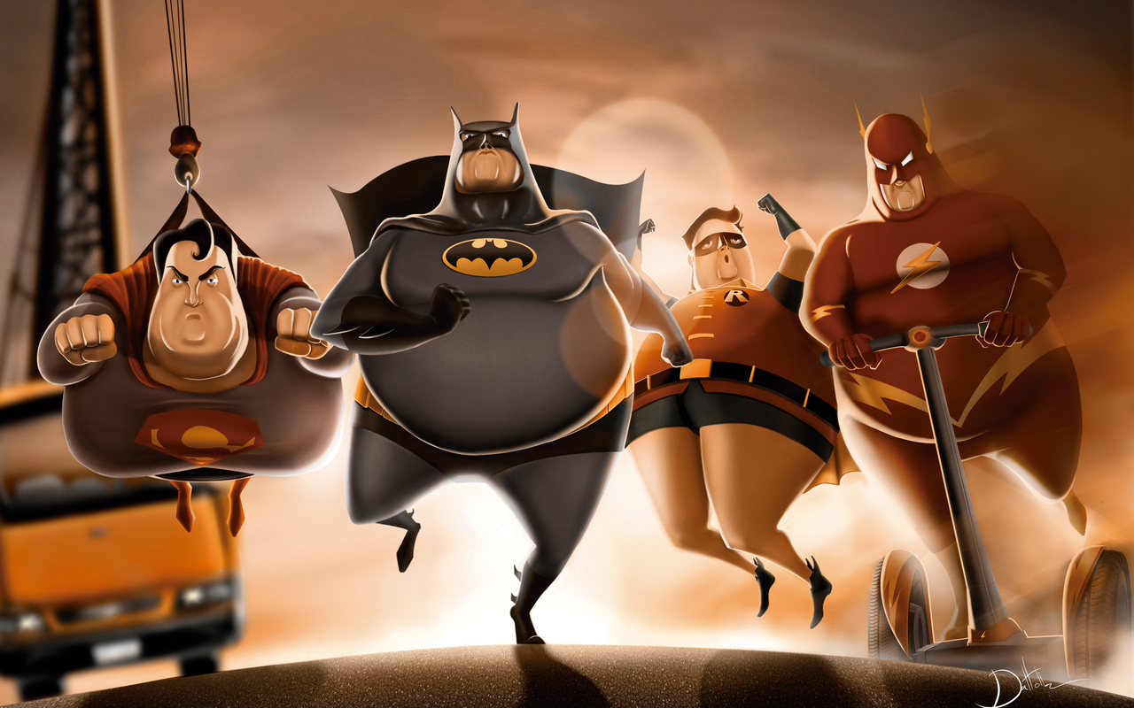 fat-superheroes-fa.jpg