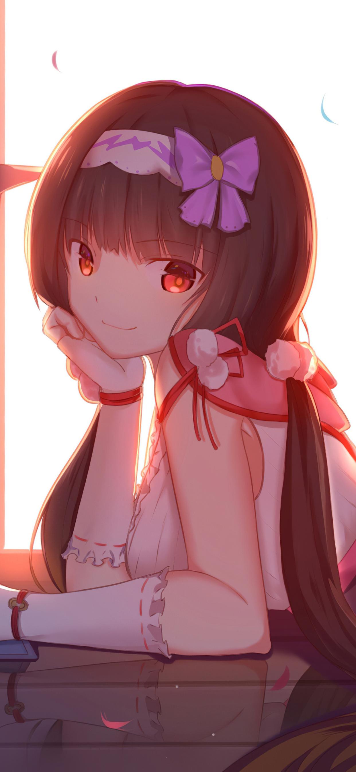 fate-grand-order-anime-girl-4k-4y.jpg