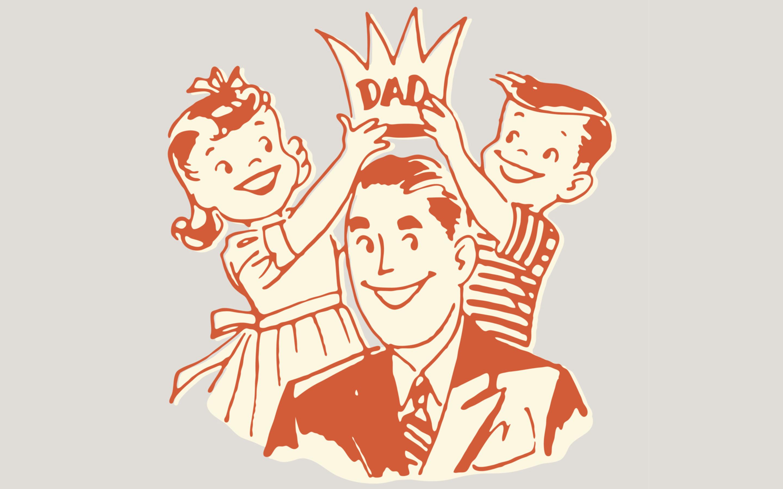 fathers-day-qhd.jpg