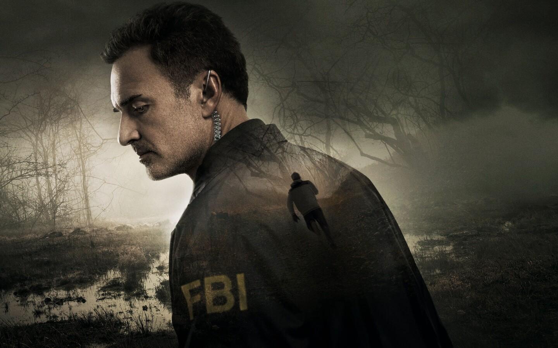 fbi-most-wanted-season-2-qk.jpg