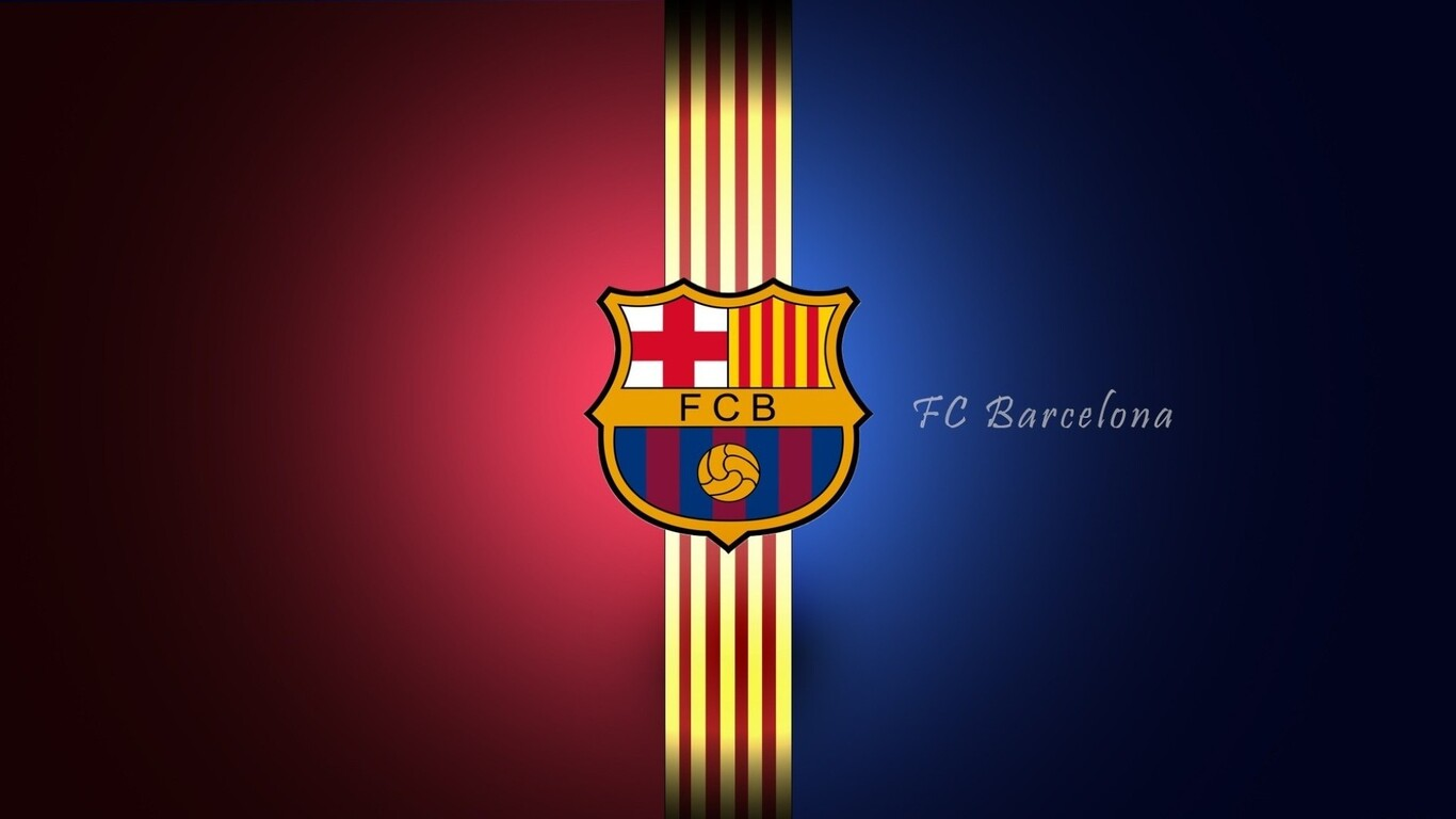 1366x768 Fc Barcelona Resolution HD 4k Wallpapers Images
