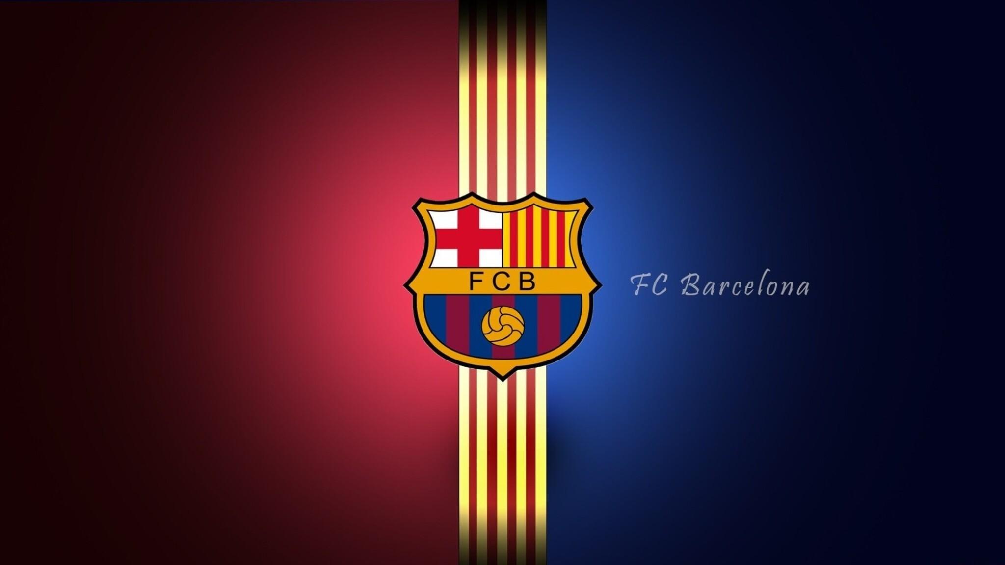 2048x1152 Fc Barcelona 2048x1152 Resolution HD 4k