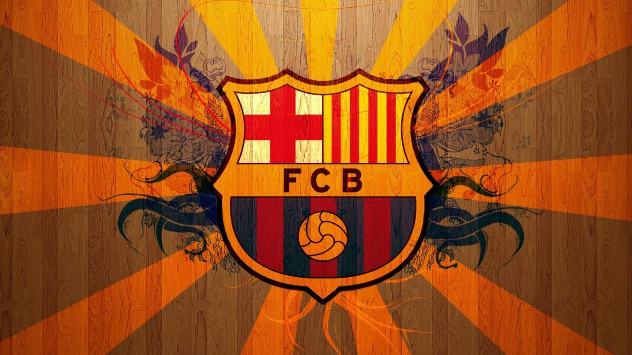 2048x1152 fc barcelona logo 2048x1152 resolution hd 4k wallpapers fc barcelona logog biocorpaavc