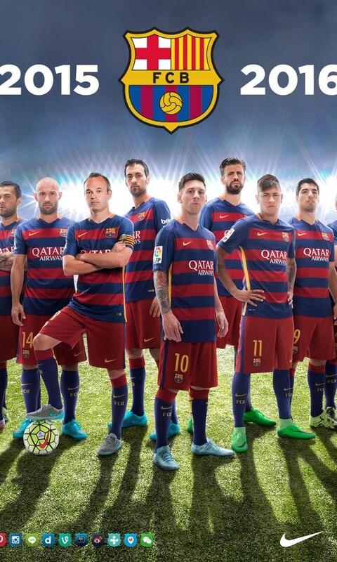 fc-barcelona-team-2016-image.jpg