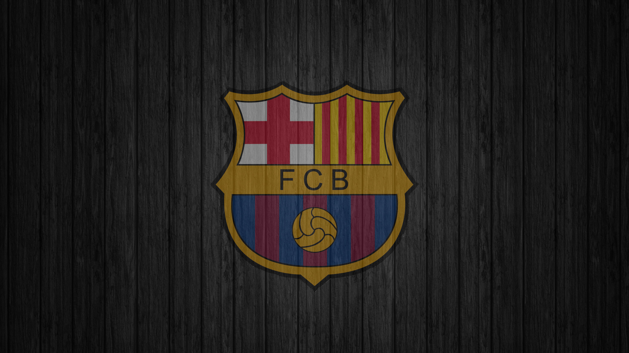 fcb-logo-2i.jpg