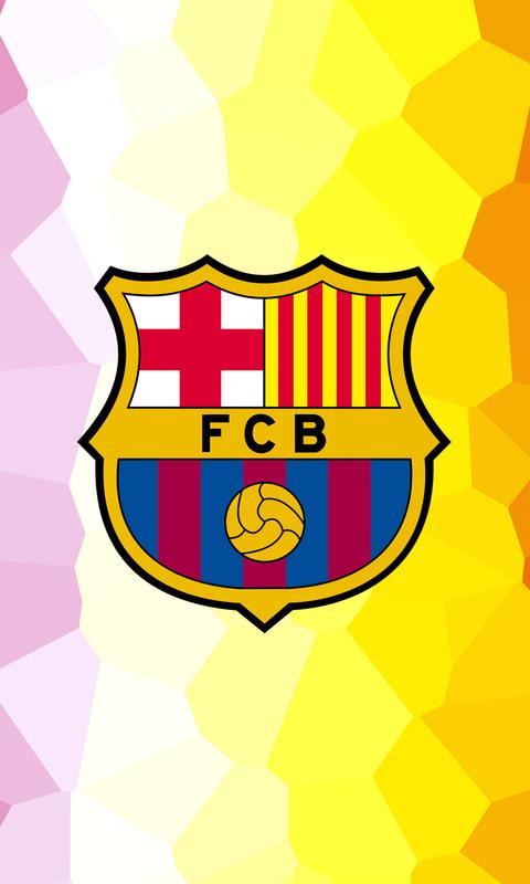 fcb-logo-minimalism-qhd.jpg