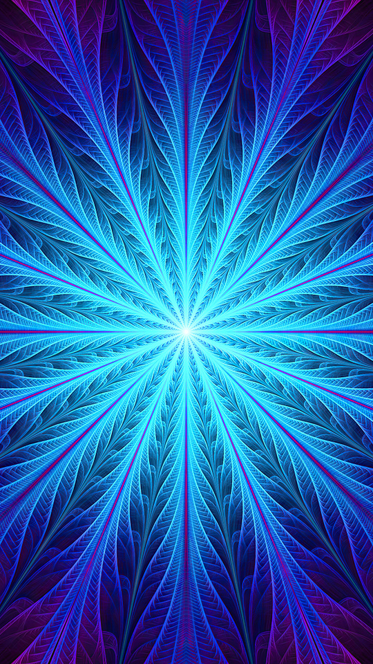 feather-blue-abstract-4k-ox.jpg