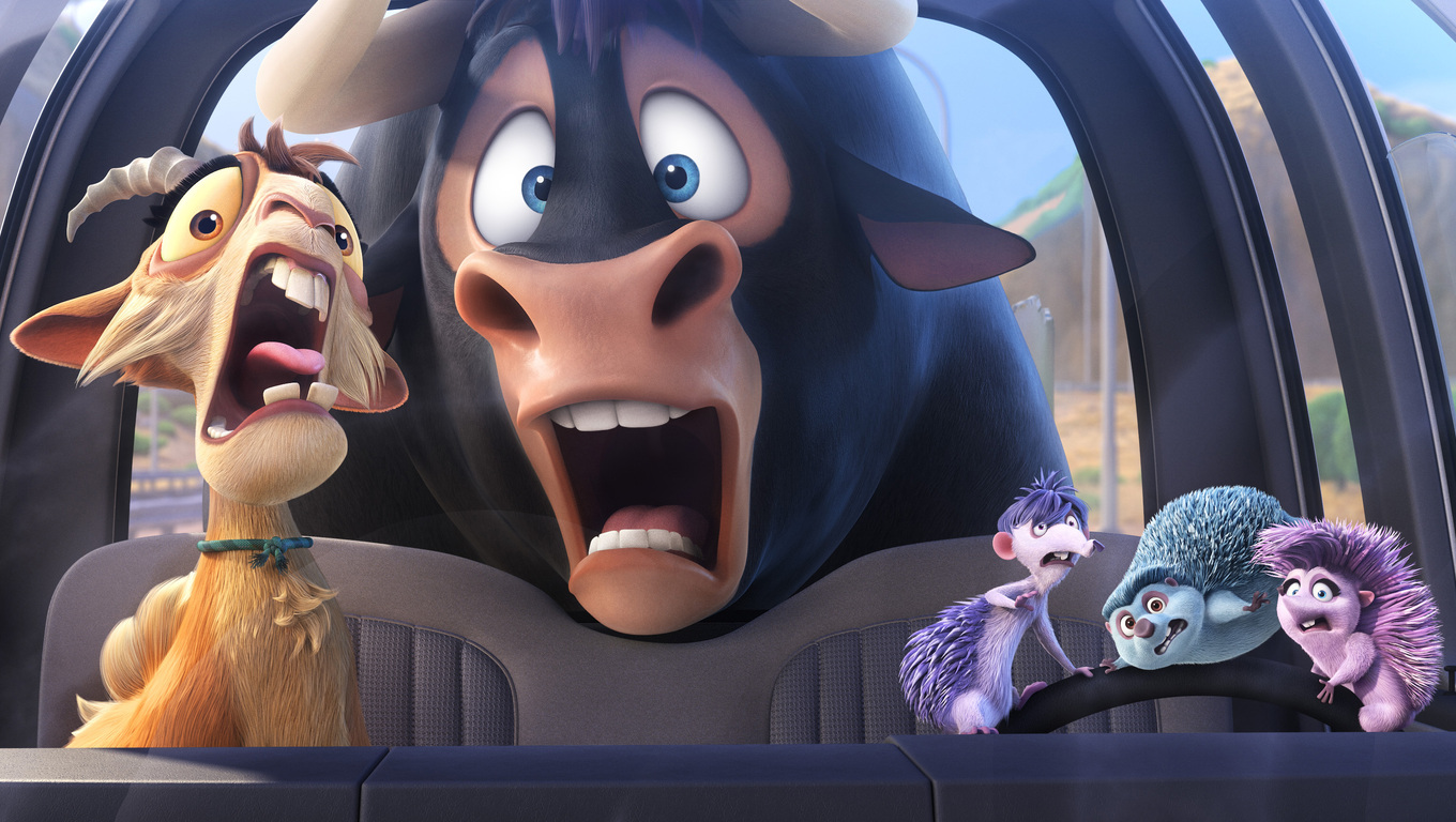 ferdinand-4k-animated-movie-2017-1b.jpg