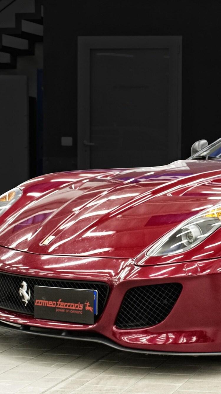 ferrari-599-gto.jpg