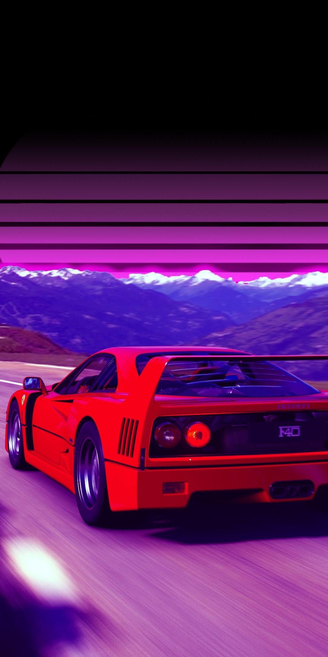 ferrari-f40-retro-road-4k-sb.jpg
