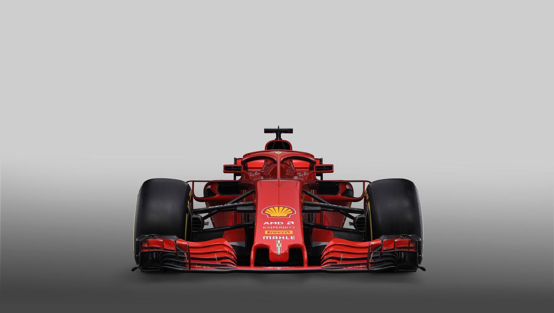 19+ F1 Ferrari Wallpaper 2018  Images
