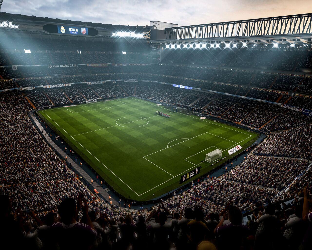 fia-18-stadium-8k-sx.jpg