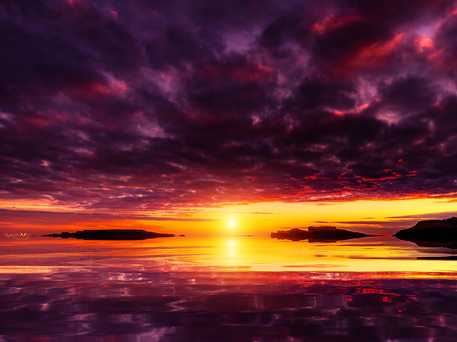 fiery-sunset-4k-bu.jpg