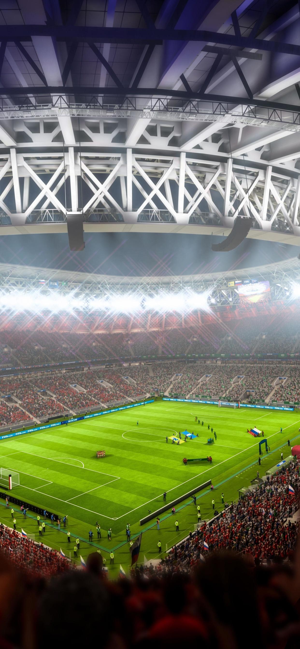 fifa-18-stadium-8k-bg.jpg