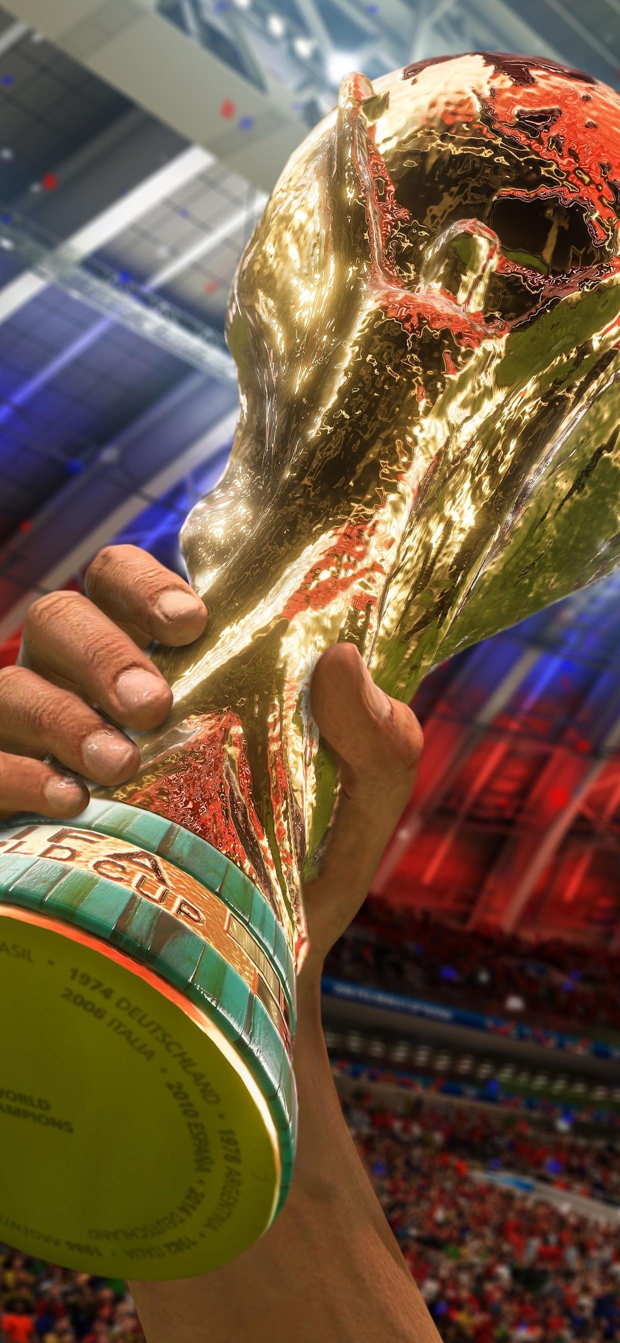 fifa-18-trophy-t4.jpg