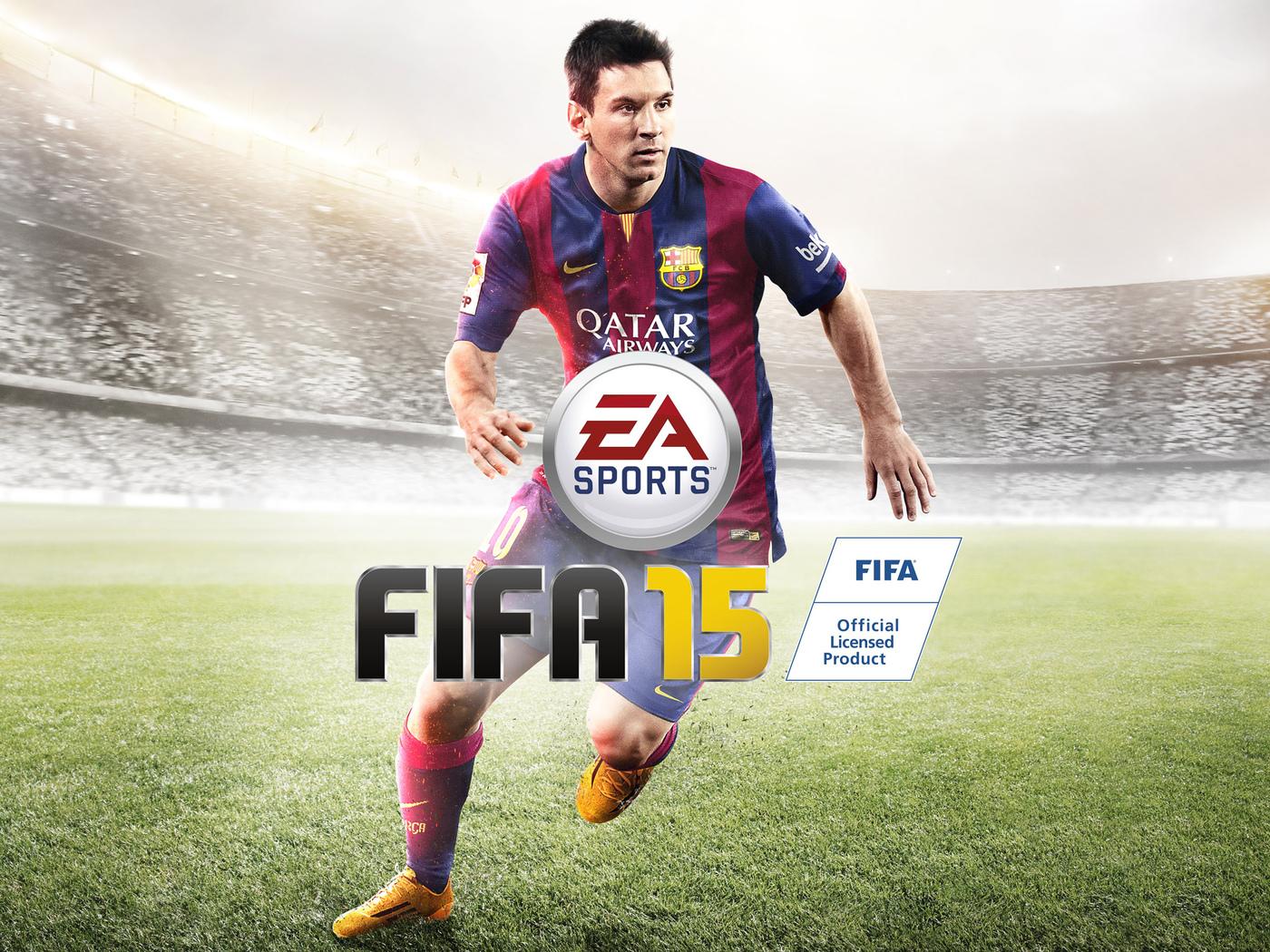 fifa-2015.jpg