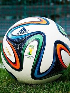 fifa-world-cup-brasil-hd.jpg