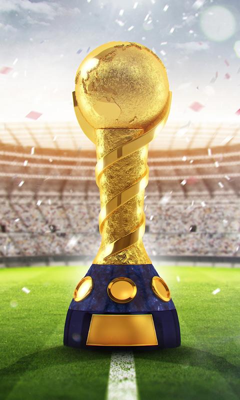 fifa-world-cup-russia-2018-trophy-ka.jpg